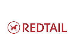 RedTail CRM