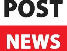 Онлайн размещение новостей и пресс-релизов